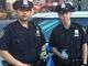 ニューヨーク市警、2015年導入の3万6000台の「Microsoft Lumia」をiPhoneに