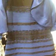 "424c7a8a4a3 ""ドレスの色""問題が再来 今度は「サンダル」. photo. 「白と金」「いや青と黒だ」あなたはどっちに見える? 1枚の写真をめぐりネットで激論"