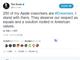 クックCEO、「Appleの250人のDACA対象者の味方」とツイート