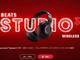 Apple、「W1」搭載無線ヘッドフォン「Beats Studio3」を3万4800円で発売へ