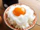 ふわふわ食感の卵かけごはんが作れるマシン「究極のTKG」誕生 10月26日発売
