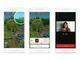 YouTube、iOSアプリでのゲーム実況他、新機能追加