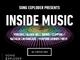 Google、楽曲の構成を立体的に体験できるWebVRサイト「Inside Music」