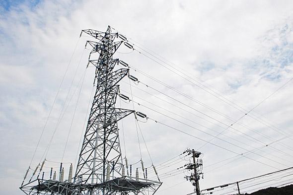 エネルギー業界を狙ったサイバー攻撃が急増