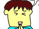 """IT4コマ漫画:""""新iPhone""""発表前に気になること"""