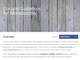 Facebook、新広告コンテンツ規定 たとえ報道でも暴力はダメ