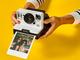 Polaroidカメラ向けフィルム復活、新アナログカメラ「OneStep 2」発売へ