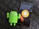 「Android 8.0 Oreo」がうちの「Nexus 5X」に来たけれど……