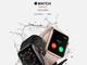 Apple、「Apple Watch Series 3」の接続不具合を認めソフトウェアアップデートでの修正を約束