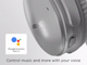 Bose、「Googleアシスタント」搭載無線ヘッドフォン「QC35 II」を349.95ドルで発売