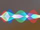Apple、「Siri」と「Spotlight」の検索エンジンをBingからGoogleに変更