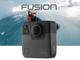GoPro、5.2Kの360度VR動画カメラ「Fusion」を8万5000円で発売へ
