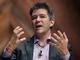 Uberの前CEO、取締役2人を突然指名 取締役会は「驚いている」