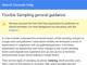 Google検索およびGoogleニュースでの有料コンテンツの扱い変更