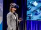 「マインクラフト」や「Halo Recruit」など、2万本以上のMRアプリ、10月17日に公開へ