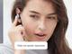 会話のリアルタイム翻訳もできる無線イヤフォン「Pixel Buds」登場