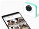 AI搭載ハンズフリーカメラ「Google Clips」、249ドルで発売へ