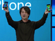 「Windows 10 Mobileはサポートだけに」──Microsoftのベルフィオーレ副社長がツイート