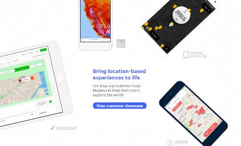 mapbox 2
