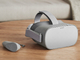 Oculus、スタンドアロンVR HMD「Oculus Go」を199ドルで発売へ 「Santa Cruz」の進捗も