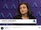 FacebookのサンドバーグCOO、「ロシアによる干渉を許してしまったことを謝罪する」