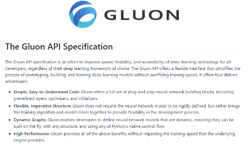 gluon 1