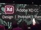 Adobe MAX 2017:Adobe Creative Cloudに4つのアプリケーション追加 クラウドベースの「Lightroom」、3D作成ツール「Dimension」など