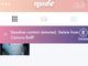 iPhone内のヌード写真をAIで検出し、保護してくれるアプリ「Nude」