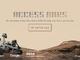NASAのキュリオシティの視界をWebVR「Access Mars」で追体験──Chromeブラウザで可能に