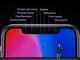 Apple、「iPhone X」製造加速のために顔認識の品質基準を下げたといううわさを強く否定
