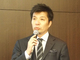 来年度も「AbemaTV」に200億円投資 増収減益のサイバーエージェント