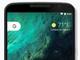 Google、「Pixel 2」シリーズの画面焼き付きやノイズ問題のソフトウェアでの対処を約束