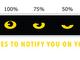 「ネコの目」で残量確認 容量1万mAhの薄型モバイルバッテリー発売