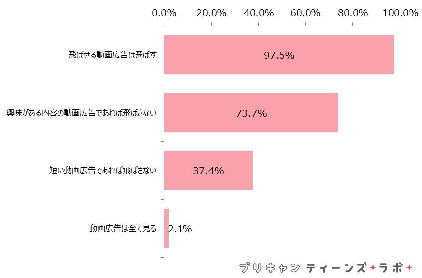 http://image.itmedia.co.jp/news/articles/1710/30/l_ne_gmomedia_03.jpg