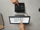 Square、iPad不要のレジシステム「Register」を999ドルで発売