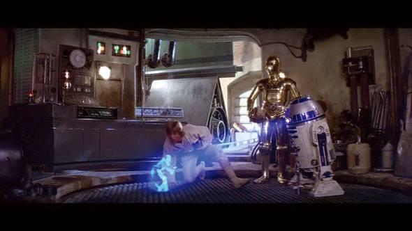 週刊 スター・ウォーズ R2-D2
