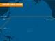 ソフトバンク、NTT、Facebook、Amazonら、日本と米国をつなぐ光海底ケーブル「JUPITER」共同建設へ