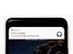 Google、Android端末でのBluetoothペアリングを高速化する「Fast Pair」