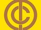 銀座線車両に「東京地下鐵道」社章 90周年を記念して