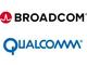 Broadcom、Qualcommに1300億ドルでの買収提案