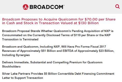 broadcom 1