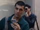 Samsung、久しぶりにiPhoneユーザーをちゃかすCM動画公開