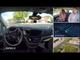 Google系列のWaymo、完全自動運転タクシーを米国で試験提供へ