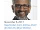 Intel、AMDのGPU責任者、ラジャ・コドゥリ氏を新設グラフィックス部門長に