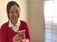 【新連載】ママとわたしと「iPhone X」:壊れたiPhone 5を復活させたママ