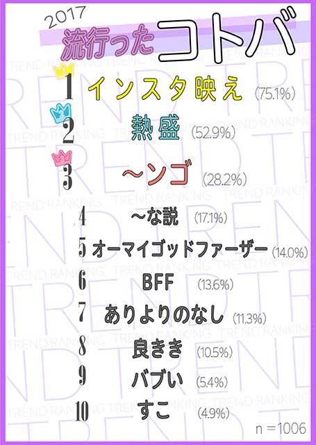 別館★羽生結弦&オタオチスレ8419 YouTube動画>2本 ->画像>210枚