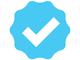 "Twitter、""青バッジ""のガイドライン変更で差別主義者のバッジを剥奪"