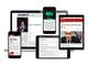FacebookやGoogle、虚偽ニュース対策の「Trust Project」で75以上のメディアと協力