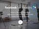 Facebook、YouTubeのような動画クリエイター支援サイトとツールを立ち上げ