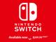 「Nintendo Switch」と欧米版スーファミ、10月の米ゲーム機販売で1、2フィニッシュ